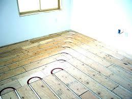 floor leveler tile leveling system best caulk ideas bathroom with bathtub before tiling wit