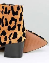 office leopard print. Office Aruba Leopard Print Boots Animal For When You\u0027re Feelin\u0027 A Bit O