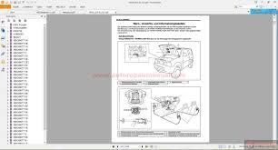 suzuki carry wiring diagram suzuki wiring diagrams suzuki jimny sn413sn415d 1996 2007 tis4 suzuki carry wiring diagram suzuki jimny sn413sn415d 1996 2007 tis4