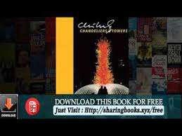 chihuly chandeliers towers with dvd chihuly mini book series by davira taragin and dale chihuly
