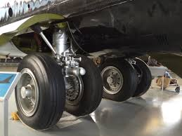 B 52 Landing Gear Design Rich And Gregs Airplane Page B 52 Stratofortress Hangar