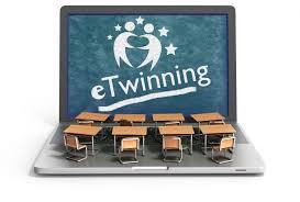 eTwinning, riparte il corso online per principianti della piattaforma |  Erasmusplus