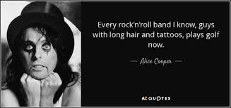 Rock And Roll Quotes Magnificent Rock N Roll Quotes Full HD MAPS Locations Another World