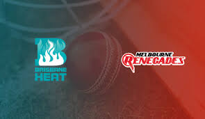 $75,000 aud on draftstars ($15 entry, 125 max) $3,000 usd on draftkings ($15 entry, 7 max) weather. Bbl Heat Vs Melbourne Renegades Hea Vs Ren Result Heat Won By 5 Wickets With 8 Balls Remaining 150 5