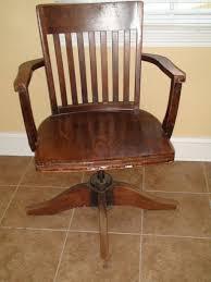 vintage desks for home office. Fancy Ideas Vintage Desk Chair Home Office Refinishing An Antiqu Desks For C