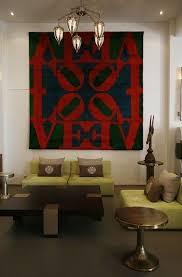 moroccan furniture design. a beautiful nickelsilver lighting fixture we custom made for client in san diego moroccan furnituremoroccan decorfactory designtable furniture design