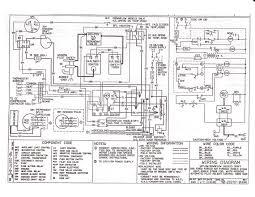 central air conditioner diagram. central air conditioner diagram - dolgular.com 0