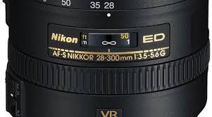 Nikon D3400 Lens Compatibility Chart Af S Dx Micro Nikkor 85mm F3 5g Ed Vr