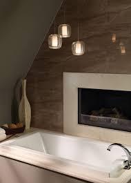 hanging bathroom light fixtures 202 best lighting images on pinterest hanging bathroom lights e55