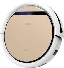 <b>iLife V5s Pro</b> Robotic Floor Cleaner Price in India - Buy <b>iLife V5s Pro</b> ...