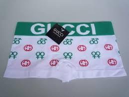 gucci underwear. gucci women underwear no size(12) gucci
