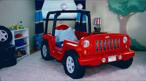 cool kids car beds. Toddler Beds For Boys Unique Chair Gray Floor Book Case Combined Red Pillow Bedroom Interior Design Cool Kids Car E