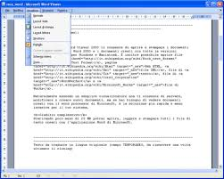 Microsoft Word For Free 2007 Microsoft Office Word Viewer Download