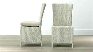 crate barrel outdoor furniture. Crate And Barrel Dining Chair Outdoor Chairs Amazing Seaside White . Furniture