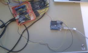 officially shahab master writer code program for arduino 1