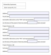 60 Best Of Example Of Agreement Contract 407334600056 Examples Of