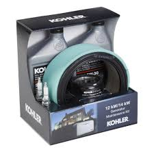 kohler accessories gm 64 1000