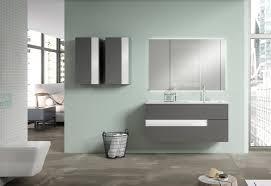 bathroom design center 2. Brilliant Bathroom Slider Image 2 On Bathroom Design Center