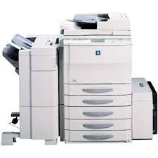 Top 4 download periodically updates information of konica minolta 4000p universal printer driver 3.4.0.0 full driver from the manufacturer, but some our driver download links are directly from our mirrors or publisher's website, konica minolta 4000p universal printer driver 3.4.0.0 torrent files. Konica Minolta Ep4000 Service Repair Manual Parts Manual Tradebit