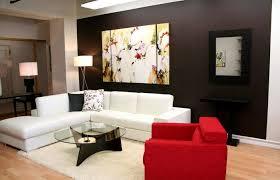 informal green wall indoors. Green Walls In-house Living Room Layout And Decor Medium Size Wall Interior Design Informal Ideas Diy Indoors U
