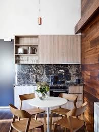 Hauswunderschoncom 14 Lösungen Für Kleine Räume Für Ihren Raum
