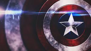 captain america shield image jpg