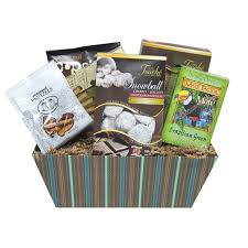 sympathy gift baskets for fort 85 cdn toronto gift baskets by gifts for every reason sympathy gift baskets gift and bereavement gift
