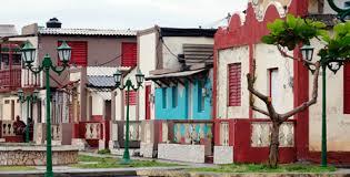 Resultado de imagem para ESPECIAL - VAI PRA CUBA - BRASIL DE FATO