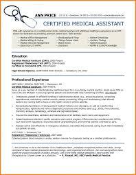 Medical Sales Resume Sample Free Resumes Tips Samples 2 Peppapp