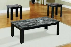 modern wooden center table designs coffee tables latest wooden center table designs end sets clearance modern