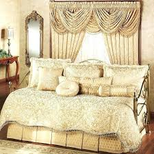 white hotel collection sheets comforter sets clearance bed macys in a bag bedd hotel sheets macys collection