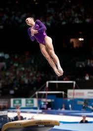 Vault gymnastics mckayla maroney Multi Exposure Mckayla Maroney Mckayla Maroney Gymnastics Mckayla Maroney Olympic Gymnastics Pinterest Mckayla Maroney Mckayla Maroney Gymnastics Mckayla Maroney