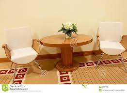 full size of attractive table two chairs and coffee stock photo image ikea underneath set low