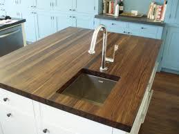 wood look kitchen countertops soapstone countertops countertops toronto