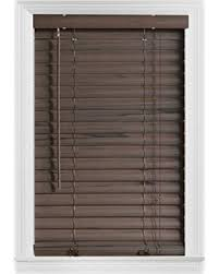 Amazing Deal On Mainstays Cordless 1Mainstay Window Blinds