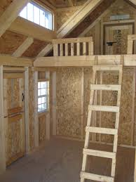 Best  Craftsman Kids Playhouses Ideas On Pinterest - Craftsman house interiors