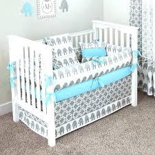grey and white baby bedding white crib bedding set grey baby bedding sets elephant for and grey and white baby bedding