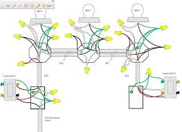 wiring diagram wayitch wiring diagram multiple lights pdf 3 way light switch wire diagram wayitch wiring diagram multiple lights pdf westinghouse fan light gang rotary lamp