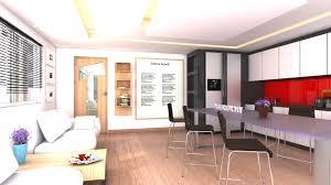 office pantry design. Office Pantry Design H