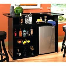 mini fridge stand mini fridge storage cabinet small refrigerator stand beautiful mini fridge stand mini mini fridge stand