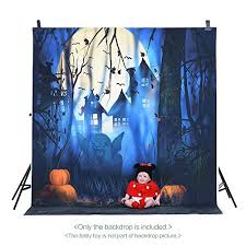 Andoer 1.5 * 2m Photography Background Backdrop <b>Digital Printing</b> ...