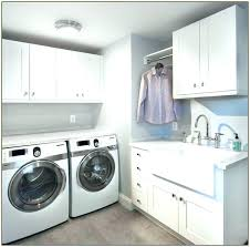 ikea laundry room laundry cabinets laundry room sink cabinet stunning with attractive 8 cabinets on pertaining