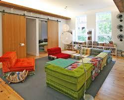 livingroom surprising mah jong sofa kids contemporary with white walls scandinavian area rugs modular dimensions