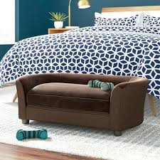 dog couch bed diy