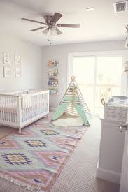 best rugs for baby rooms inspirational baby boy nursery