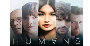 Image result for The Quantify Human's Wife (film)