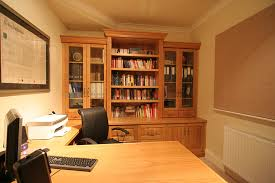bespoke office desks. bespoke home studies office desks