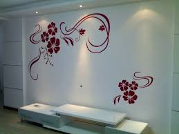 wall paint design ideas easy simple wall art large size of painting designs simple wall paintings on easy wall art painting ideas with wall paint design ideas easy simple wall art large size of painting