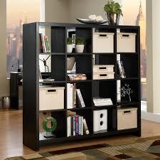 room divider furniture. Breathtaking Living Room Dividers Furniture Pictures Design Ideas Divider C
