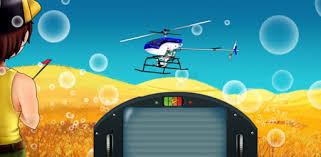 <b>Remote Control</b> Toy <b>Helicopter</b> - Google Play پر موجود ایپس